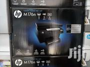 Hp Laserjet 3in1 Color Printer | Printers & Scanners for sale in Greater Accra, Asylum Down