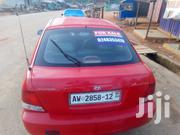 12 Vales With High Speed | Cars for sale in Ashanti, Sekyere East