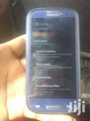 Samsung Galaxy S3 | Mobile Phones for sale in Greater Accra, Osu