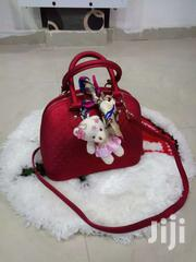 Ladies Bag Available | Bags for sale in Greater Accra, Odorkor