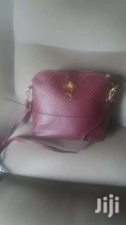 Ladies Bags | Bags for sale in Greater Accra, Ga East Municipal