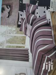 Sheetsandduvetspalace | Home Accessories for sale in Greater Accra, Achimota