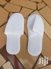 Hotel And Bedroom Slippers | Shoes for sale in Greater Accra, Achimota