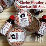 Chebe Hair Food, Oil And Powder | Hair Beauty for sale in Greater Accra, Adenta Municipal