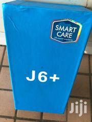 Samsung Galaxy J6 + 64gig | Mobile Phones for sale in Greater Accra, Osu