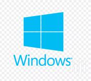 Windows Installations (Formatting)   Laptops & Computers for sale in Greater Accra, Kwashieman