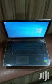Hp Core I5 | Laptops & Computers for sale in Central Region, Cape Coast Metropolitan