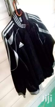 Juventus Track Suit. | Clothing for sale in Greater Accra, Ashaiman Municipal