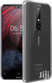 Fresh Nokia 6.1 Plus For Sale | Mobile Phones for sale in Greater Accra, Dansoman