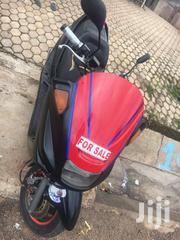 Yamaha Majesty | Motorcycles & Scooters for sale in Eastern Region, Akuapim South Municipal