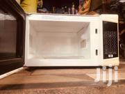 Digital Microwave | Video Game Consoles for sale in Greater Accra, Tesano
