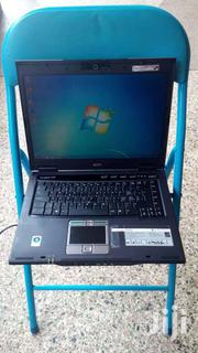 Acer Laptop Core2 Hdd 160GB Webcam   Computer Accessories  for sale in Greater Accra, Dansoman