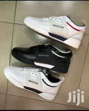 Reebok Trainers | Shoes for sale in Greater Accra, Nii Boi Town