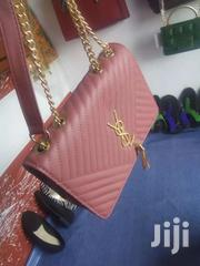 Designer Ladies Bags For Sale | Bags for sale in Greater Accra, Kokomlemle