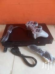 PS2 Fully Loaded With Games | Video Game Consoles for sale in Greater Accra, Kanda Estate