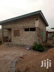 House For Sale | Houses & Apartments For Sale for sale in Greater Accra, Tema Metropolitan