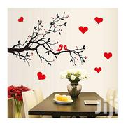 Love Birds Wall Sticker | Home Accessories for sale in Greater Accra, East Legon