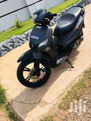 125cc Peugeot R S | Motorcycles & Scooters for sale in Greater Accra, Accra Metropolitan