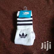 Adidas Socks Pair | Clothing Accessories for sale in Greater Accra, Cantonments