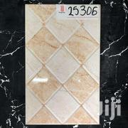 Wall Tiles (25 X 40)    Kitchen   Bathroom   Toilet | Building Materials for sale in Greater Accra, Agbogbloshie