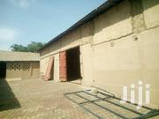 500sqm Warehouse For Rent Inside Bubuashie | Commercial Property For Rent for sale in Greater Accra, Bubuashie