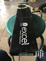 Excel Cat6 24 Port 1u | Video Game Consoles for sale in Greater Accra, Darkuman