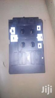 Epson PVC ID Cards And ID Trays | Mobile Phones for sale in Greater Accra, Avenor Area