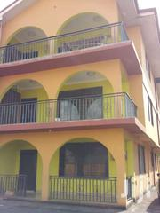 Executive 3besrooms Apartment For Rent Ashley Botwe | Houses & Apartments For Rent for sale in Greater Accra, Adenta Municipal