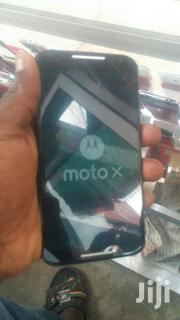 Motorola Moto X 2nd Gen | Mobile Phones for sale in Greater Accra, Achimota