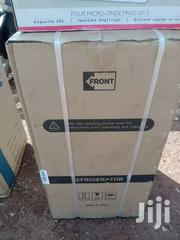 NASCO TABLETOP FRIGE | TV & DVD Equipment for sale in Northern Region, Tamale Municipal