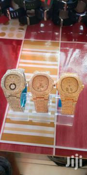 Patek | Watches for sale in Greater Accra, Akweteyman