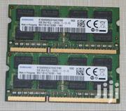 Samsung 16GB DDR3L Memory | Computer Hardware for sale in Greater Accra, Ga South Municipal
