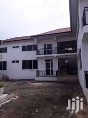 Executive Furnished Chamber & Hall Self Contained Apartment West Legon   Houses & Apartments For Rent for sale in Greater Accra, Kwashieman