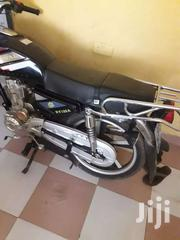 ROYAL MOTOR BIKE FOR SALE | Motorcycles & Scooters for sale in Central Region, Awutu-Senya
