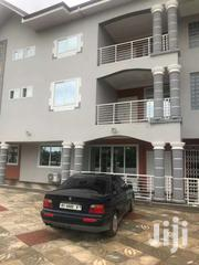 Newly Built 2bed Apartment@East Legon Hills   Houses & Apartments For Rent for sale in Greater Accra, Ga South Municipal