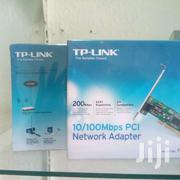 Tp Network Link | Computer Accessories  for sale in Greater Accra, Accra Metropolitan