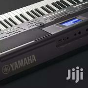 Yamaha Psr S 670 | Musical Instruments for sale in Greater Accra, Accra Metropolitan