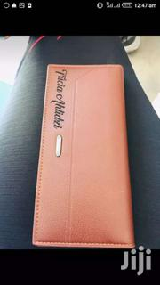Customized  Wallets | Bags for sale in Greater Accra, Ga South Municipal