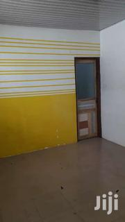 Chamber/Hall @St John's  CFC Estate   Houses & Apartments For Sale for sale in Greater Accra, Achimota