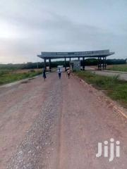 GENUINE LAND IS FOR SALE AT NDUOM UNIVERSITY CENTRAL PRICE GHC12,000 | Land & Plots For Sale for sale in Central Region, Cape Coast Metropolitan