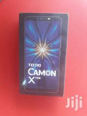 Tecno Camon X Pro 64gig | Mobile Phones for sale in Greater Accra, Achimota