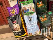 Happy Home Dog Food | Pet's Accessories for sale in Greater Accra, North Kaneshie