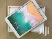 iPad 5th Generation 128gig   Tablets for sale in Northern Region, Tamale Municipal