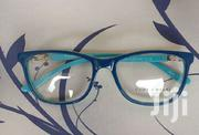 Women Eye Frame | Makeup for sale in Greater Accra, Ga South Municipal
