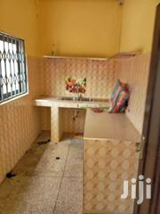Chamber &Hall Self Contain For Rent Techiman. | Houses & Apartments For Rent for sale in Brong Ahafo, Techiman Municipal