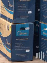 MIDEA 2.0 HP SPLIT AIR CONDITIONER | Home Appliances for sale in Greater Accra, Accra Metropolitan