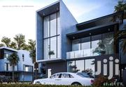 4 Bedroom House At Labone | Houses & Apartments For Sale for sale in Greater Accra, Accra Metropolitan
