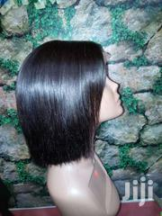 Blunt Cut Wig Cap Top Quality | Hair Beauty for sale in Greater Accra, Accra Metropolitan