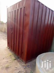 Container | Commercial Property For Sale for sale in Greater Accra, Akweteyman