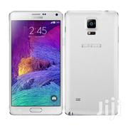 Samsung Galaxy Note 4 | Mobile Phones for sale in Ashanti, Kumasi Metropolitan